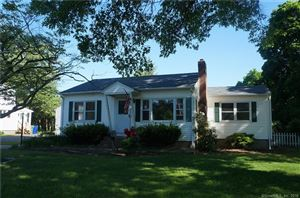Photo of 2 Fairview Heights, Cromwell, CT 06416 (MLS # 170087872)