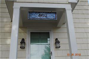 Photo of 462 Voluntown Road, Griswold, CT 06351 (MLS # 170099872)