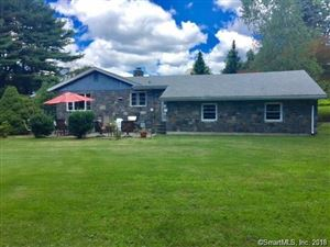 Photo of 17 Orchard Road, East Haddam, CT 06423 (MLS # 170111872)