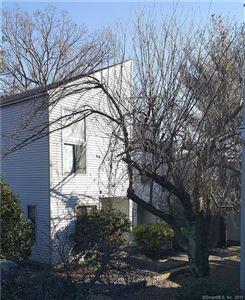 Photo of 3 Talcott Forest Road #B, Farmington, CT 06032 (MLS # 170171872)