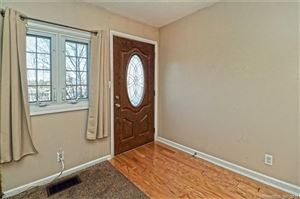 Tiny photo for 160 Sanford Street, Hamden, CT 06514 (MLS # 170172872)