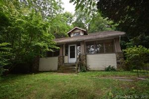 Photo of 34 Esther Street, New Britain, CT 06052 (MLS # 170218872)