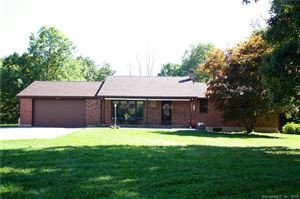 Photo of 60 Wilson Road, Litchfield, CT 06759 (MLS # 170230872)