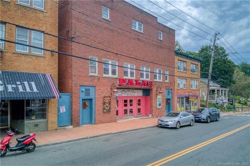 Photo of 75 Main Street, Stafford, CT 06076 (MLS # 170426872)