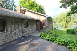 Photo of 17 Great Meadow Road, New Fairfield, CT 06812 (MLS # 170068873)