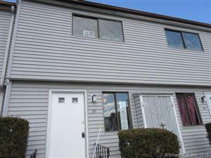 Photo of 149 Canton Street #15, West Haven, CT 06516 (MLS # 170070873)