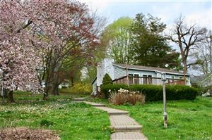 Photo of 5 Candlewood Acres Road, Brookfield, CT 06804 (MLS # 170079873)