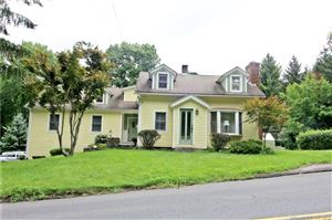 Photo of 529 Middlebury Road, Watertown, CT 06795 (MLS # 170121873)