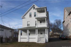 Photo of 17 Munson Avenue, Waterbury, CT 06705 (MLS # 170155873)