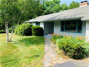 Photo of 68 Twin Lakes Drive, Waterford, CT 06385 (MLS # 170213873)