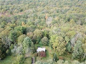 Photo of 679 Mountain Road, Cheshire, CT 06410 (MLS # 170240873)