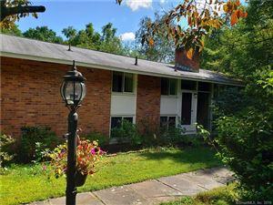 Photo of 130 Carey Street, Southington, CT 06489 (MLS # 170244873)