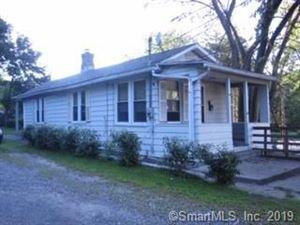 Photo of 20 New Street, Seymour, CT 06483 (MLS # 170248873)