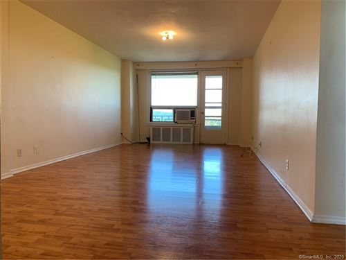 Photo of 71 Strawberry Hill Avenue #918, Stamford, CT 06902 (MLS # 170307873)