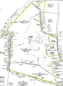 Photo of 0 Old Barrows Road, Union, CT 06076 (MLS # 170060874)