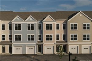 Photo of 323 COPPER SQUARE Drive, Bethel, CT 06801 (MLS # 170067874)
