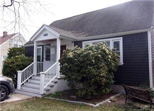 Photo of 311 Goldenrod Avenue, Bridgeport, CT 06606 (MLS # 170071874)