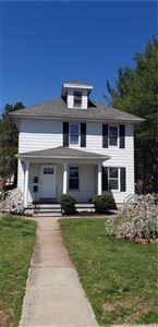Photo of 2874 Dixwell Avenue, Hamden, CT 06518 (MLS # 170186874)