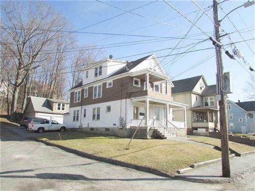Photo of 384 Brightwood Avenue #1, Torrington, CT 06790 (MLS # 170274874)