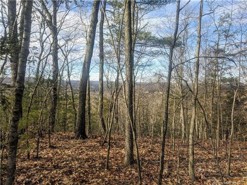 Photo of 54 Notch Road, Granby, CT 06035 (MLS # 170361874)