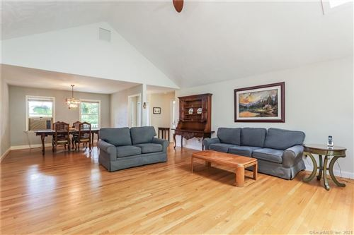 Tiny photo for 64 Route 39 South, Sherman, CT 06784 (MLS # 170410874)