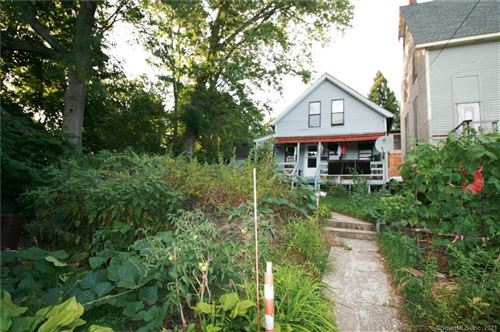 Tiny photo for 502 East Main Street, Norwich, CT 06360 (MLS # 170422874)