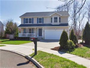 Photo of Milford, CT 06461 (MLS # S981874)