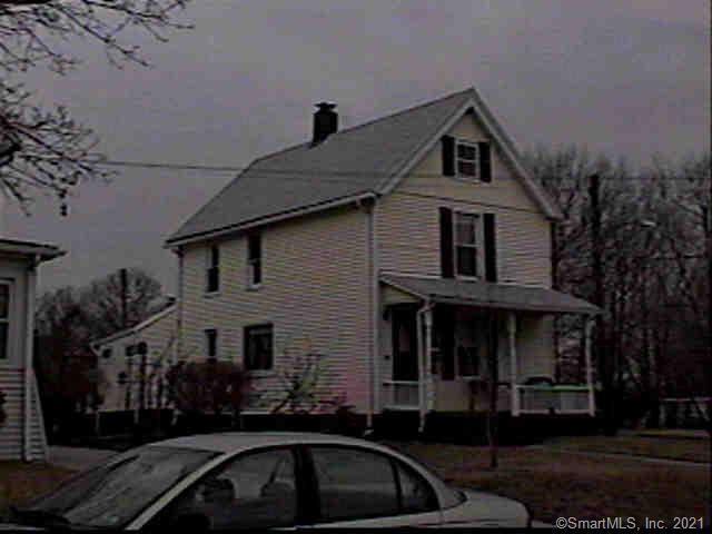 256 Peck Avenue, West Haven, CT 06516 - #: 170379874