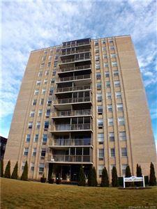 Photo of 65 Glenbrook Road #10H, Stamford, CT 06902 (MLS # 170036875)
