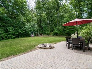 Tiny photo for 345 Hebron Road, Andover, CT 06232 (MLS # 170094875)