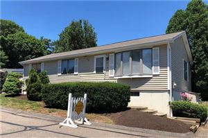 Photo of 4 Oakview Lane, Westport, CT 06880 (MLS # 170123875)