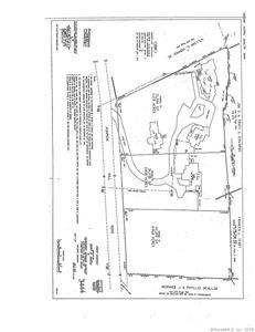 Photo of 173-185 Pumpkin Hill, New Milford, CT 06776 (MLS # 170147875)