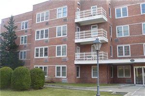 Photo of 50 Lafayette Place #2C, Greenwich, CT 06830 (MLS # 170152875)