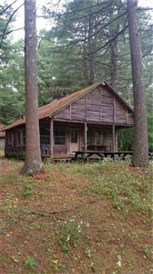 Photo of 120 Union Road, Eastford, CT 06242 (MLS # 170198875)