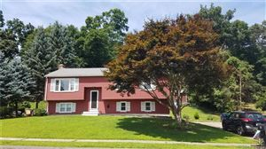 Photo of 60 Heritage Drive, Seymour, CT 06483 (MLS # 170228875)