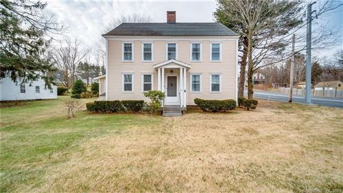 Photo of 20 State Street, North Haven, CT 06473 (MLS # 170261875)