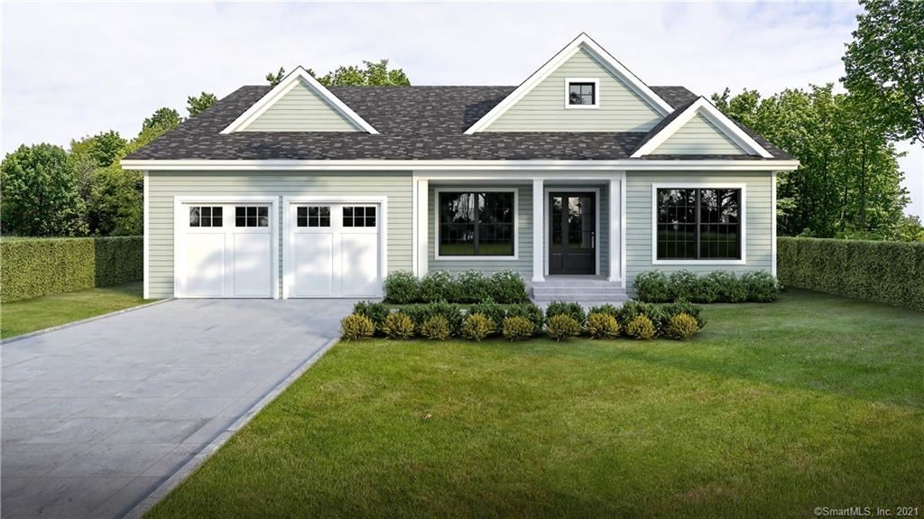 200 Great Neck Road, Waterford, CT 06385 - #: 170394875
