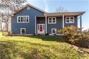 Photo of 25 Porges Road, East Haddam, CT 06423 (MLS # 170033876)