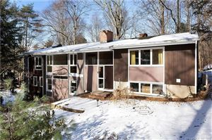 Tiny photo for 123 Hoyt Street, Darien, CT 06820 (MLS # 170038876)