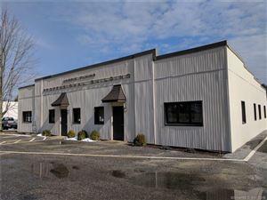 Photo of 457 Bantam Road #1, Litchfield, CT 06759 (MLS # 170056876)