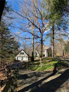 Photo of 6 Nichols Hill Road, Washington, CT 06793 (MLS # 170131876)
