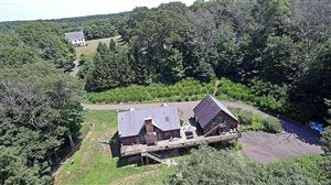 Photo of 393 Race Hill Road, Madison, CT 06443 (MLS # 170223876)