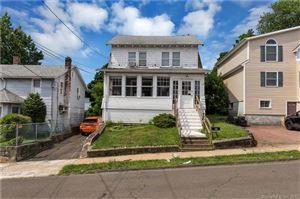 Photo of 94 Prospect Avenue, West Haven, CT 06516 (MLS # 170244876)