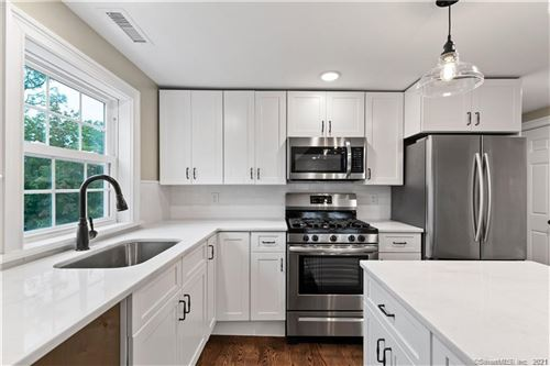 Photo of 225 Winchester Avenue #3, New Haven, CT 06511 (MLS # 170446876)