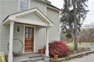 Photo of 246 Washington Road, Woodbury, CT 06798 (MLS # 170029877)