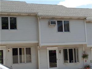 Photo of 67 Long Street #5, New Britain, CT 06051 (MLS # 170054877)