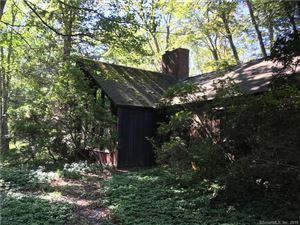 Photo of 17 Deepwood Road, Weston, CT 06883 (MLS # 170091877)