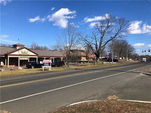 Photo of 312 East Main Street, Branford, CT 06405 (MLS # 170133877)