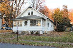 Photo of 11 Bostwick Place, New Milford, CT 06776 (MLS # 170142877)