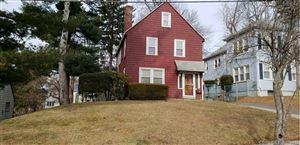 Photo of Hartford, CT 06112 (MLS # 170160877)